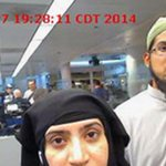 San Bernardino killers phone content can't be unlocked, FBI says https://t.co/yQT38NBCMq  https://t.co/eS5pR5i61c https://t.co/bWsSeF1FeI
