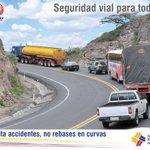 ¡Juntos podemos construir un #Ecuador que va #PorUnBuenCamino! Respeta los límites de velocidad. #RetornoSeguro https://t.co/qqemSPW7t6