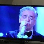 Date una Ceres a Morgan che è senza voce #SanremoCeres #Sanremo2016 https://t.co/szEkWl839T