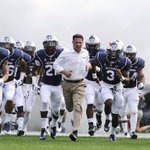 The 2016 @UConnFootball schedule is out, and it looks pretty challenging: https://t.co/UbAeJZYaZk https://t.co/Ur7d1LJ4Nb