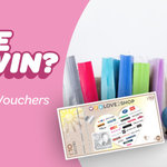Love2Shop? Love 2 #win! £150 of @Love2Shop_UK vouchers are up for grabs. RT & FOLLOW. Ts&Cs:https://t.co/MKDdITDc4K https://t.co/X7eA3nS8Sx
