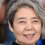 【樹木希林さん】 #NHK 「クロ現」生放送での発言が話題 何を話した? https://t.co/ueqPcXFWHH https://t.co/SGH2FZ9Ljb