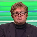 Elton Facci sognare #Sanremo2016 https://t.co/WlFO3N3RAA