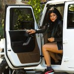 Kylie Tried to Sign With Puma; Kanye Tweets He Nixed The Deal https://t.co/vC70HXuVtw https://t.co/4Dcl4zZ8t9