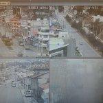 Las vías en #Cañar al momento con una circulación vehicular baja a moderada, calzada mojada conduzca con precaución. https://t.co/HyP6o1XI3w