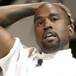 "Kanye getting in the way of Kylies money, tells Puma to take their ""measly millions"" back https://t.co/GwH5lOmnyo https://t.co/lRu2QiQ2uB"
