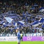 El Real Oviedo cierra su campaña de abonados con 20.343 socios https://t.co/lKpyEKpoUW https://t.co/eLDxBtsxeE