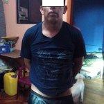 OPORTUNA LABOR POLICIAL permitió detener a ciudadano que se ingresó a domicilio con intensiones de robar #Loja https://t.co/jlwcmRTiKa