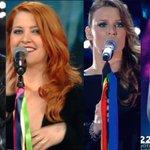 4 cantanti su 10 con la bandiera arcobaleno sul palco. Applausi, e basta. #sanremoarcobaleno #Sanremo2016 https://t.co/4tNYt2z5qi