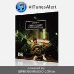 Phenom #iTunesAlert @CurrenSy_Spitta Artists Making Phenomenal Music https://t.co/TNlOcxThMT *1000 Network https://t.co/FMpLYQbATg