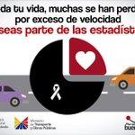 Una de las principales causas de los accidentes de tránsito en el #Ecuador es la imprudencia al conducir https://t.co/xHpcdHd5YU