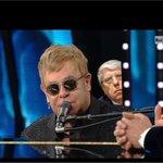 Non poteva parlare di Unioni Civili, avete capito perché? #sanremoarcobaleno #Sanremo2016 https://t.co/UmSwiY5plh