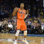 #ICYMI Russell Westbrook To The Knicks Is A Possibility In 2017 - https://t.co/By6obsEhJ0 https://t.co/ZissiWC6eg