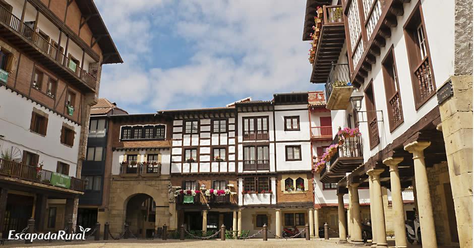 Las 10 plazas #medievales más bonitas de España https://t.co/ZzTQDlJY7t https://t.co/4cgpcfz4ye