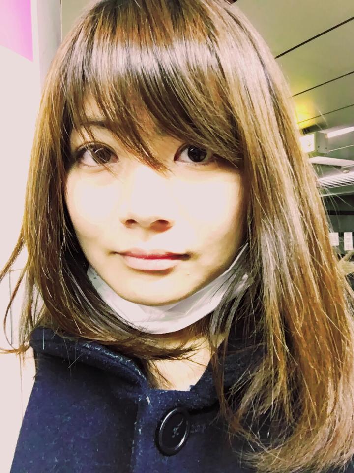 声優の明坂聡美さん「なんでや…AVのマネージャーとかいう人から声かけられた…」とツイッターでファンに報告