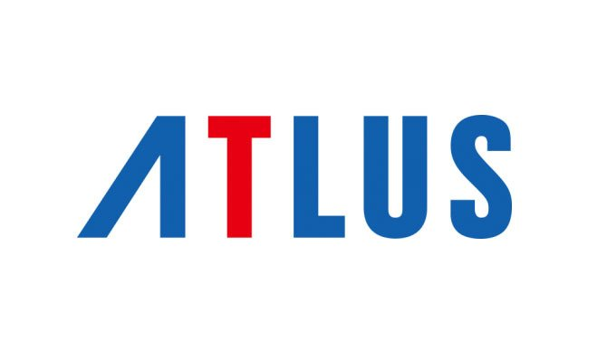 Atlus Wants to Know if You Want a New Shin Megami Tensei Game on PS4, 3DS, PS Vita or Mobi… https://t.co/k81XlwSR8I https://t.co/ODGkAU5lfJ