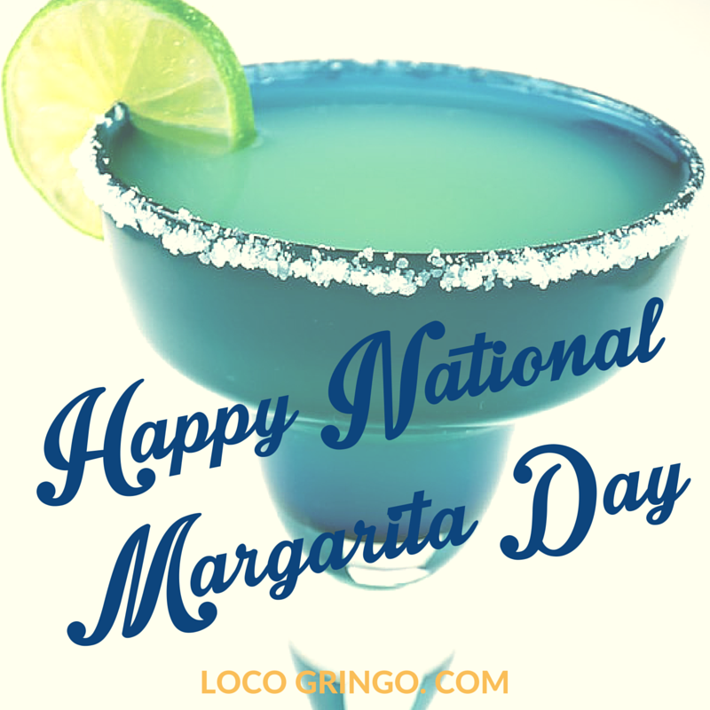 #celebrate #margaritas https://t.co/R5UpLDAXxk