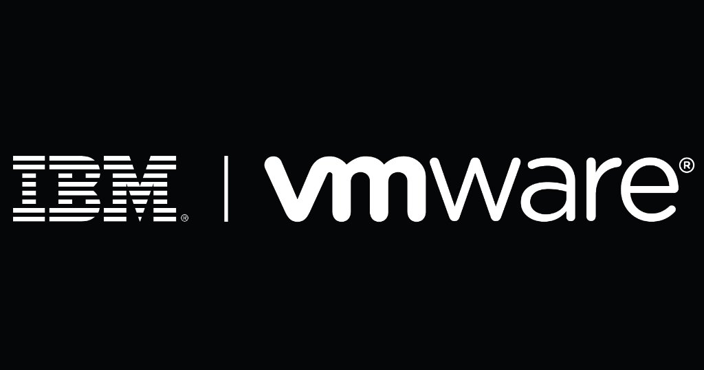 BIG NEWS: #IBM and @VMware partner to help enterprises adopt #hybridcloud. https://t.co/xirQBBfzHG #ibminterconnect https://t.co/pHkHSSDABA