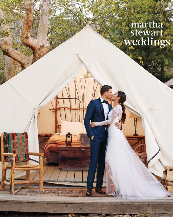 Get an exclusive first look at @JamieChung1 and @BryanGreenberg's wedding! https://t.co/FAtuzYt1hy https://t.co/sNlsXtWvjc