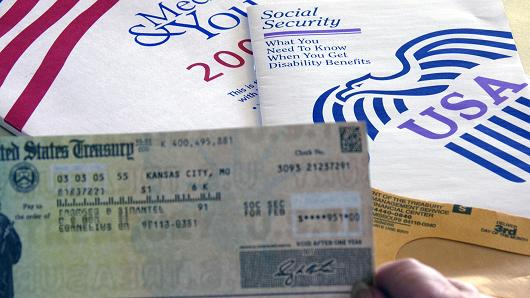 What the Social Security Administration doesn't tell you » https://t.co/LJJvjloBRX https://t.co/YCK1l0AoSH