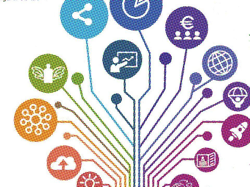 test Twitter Media - Una nuova politica industriale per lo sviluppo e la competitività - https://t.co/rD6Z4Dp1sF https://t.co/qSfy4vbtgY