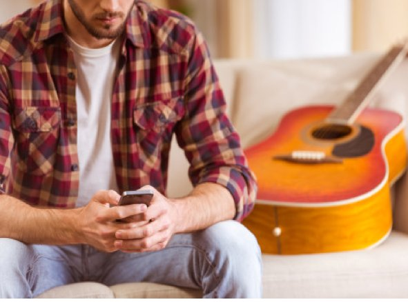 New Post: How Texting is Hurting Your Relationship https://t.co/LqTN4XFb3C #Dating #DatingTips https://t.co/c9JW8rmltS