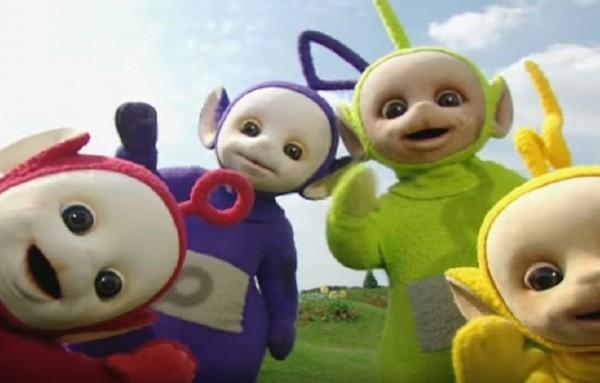 Teletubbies - Free downloads and reviews - CNET Download.com