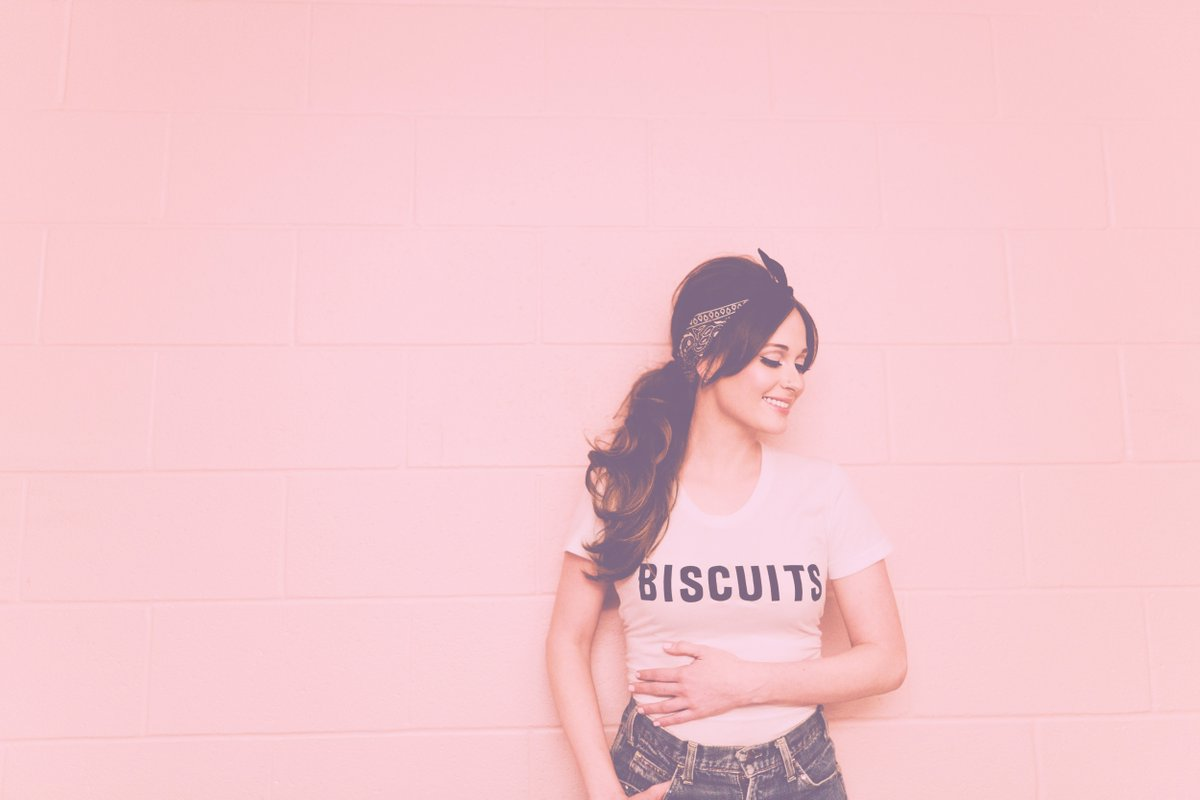 TICKET GIVEAWAY! Retweet to win 2 tickets to see @KaceyMusgraves this Saturday, Feb. 27 at @Stage_AE! https://t.co/71ISMNxOnf