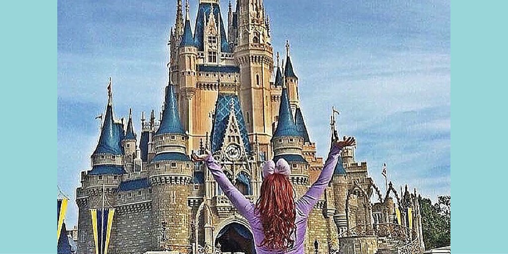 #Win 5 day stay w/ airfare, park tix & more!@Kissimmee #EscapeCold ad https://t.co/GmBe53mUyZ https://t.co/RCxDQzBT71