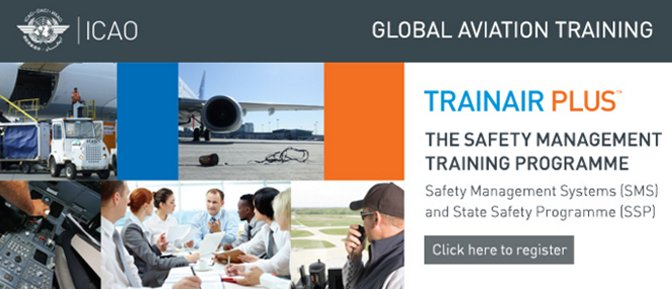 Develop your competitive edge in Economic Development of Air Transport