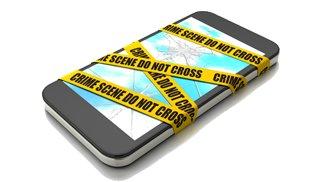 [BLOG] Herramientas para realizar análisis forenses a dispositivos móviles https://t.co/Y5JKugI9ml https://t.co/zyRBzDqKcS