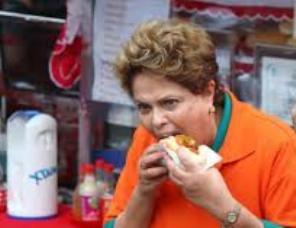 Acarajé apimentado para Lula e Dilma: 'Não é caixa dois, é corrupção', diz MP sobre João Santana  . https://t.co/X7I1S5HONH