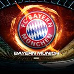 [#LDC] RT si vous allez supporter le Bayern ce soir ! #BAYATM https://t.co/lXpEkCkdfb