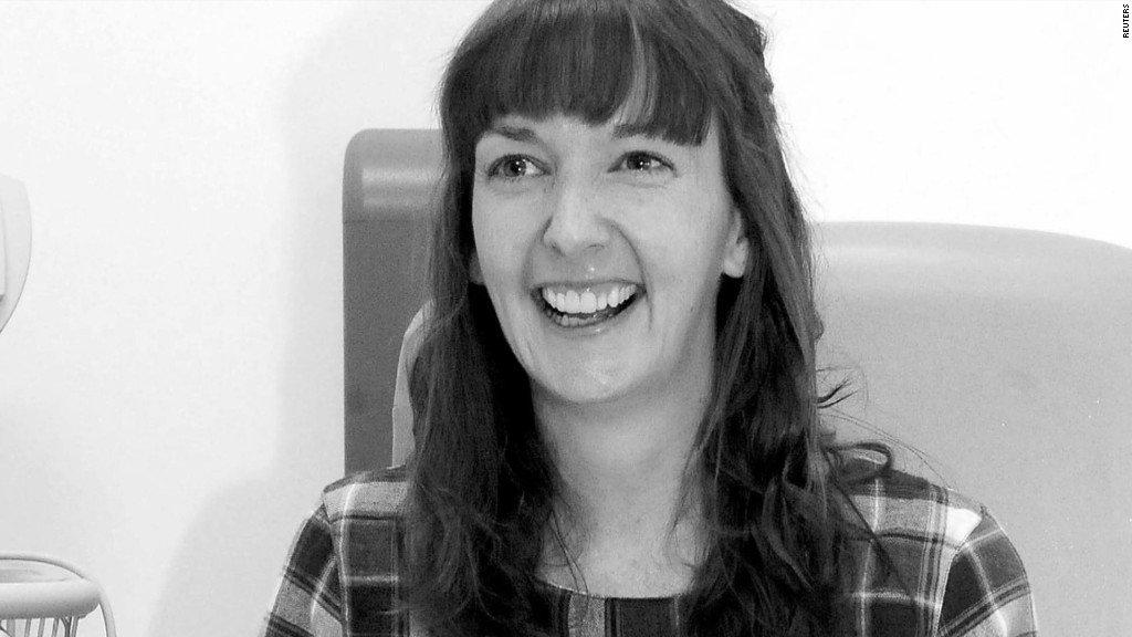 UK nurse who had Ebola hospitalized for third time