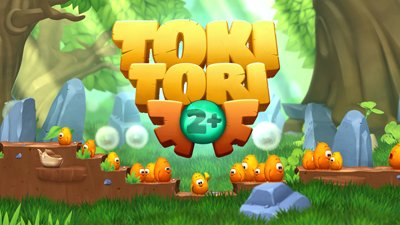 Okay, time for a #playstation4 Toki Tori 2+ giveaway! Retweet this, follow us and hope for the best! :)  #gamedev https://t.co/BqkyQpY0N0