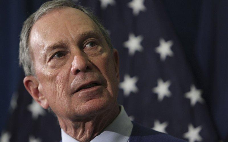 Here's How Michael Bloomberg Becomes President https://t.co/Ae5aEK31BB via @thedailybeast https://t.co/G20ni2AEBu