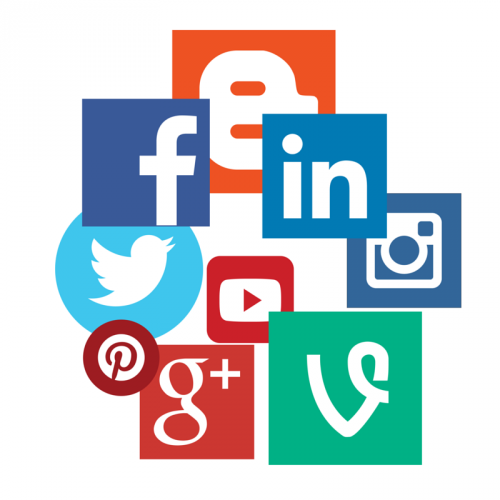 New! Social Media Marketing: The 4 Steps Small Businesses Must Embrace https://t.co/pL8voRme5Y #smallbusiness https://t.co/Chm9AE4oZj