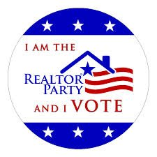 #REALTORS, are you registered? 2016 is going to be a major election year!  #RVoteMatters https://t.co/YJMoElodkg https://t.co/q3Z2SaLVst