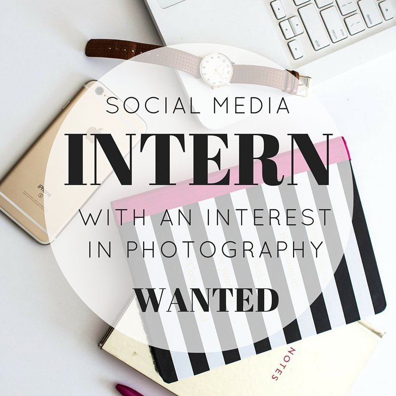 #FashionXAustin is currently seeking a social media intern with an interest in photography: https://t.co/IfRdVKuWwP https://t.co/2ctWGo84mw