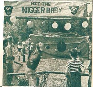 #BlackHistoryYouDidntLearnInSchool https://t.co/v8OiYOnfrB