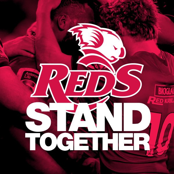 Retweet this picture and #StandWithUs to win 2 x Silver double-passes to #REDvFOR on the 5th of March! https://t.co/szMeibCNi5