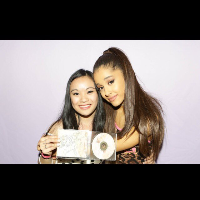 @ArianaGrande miss u https://t.co/Qxh2n4zpjv