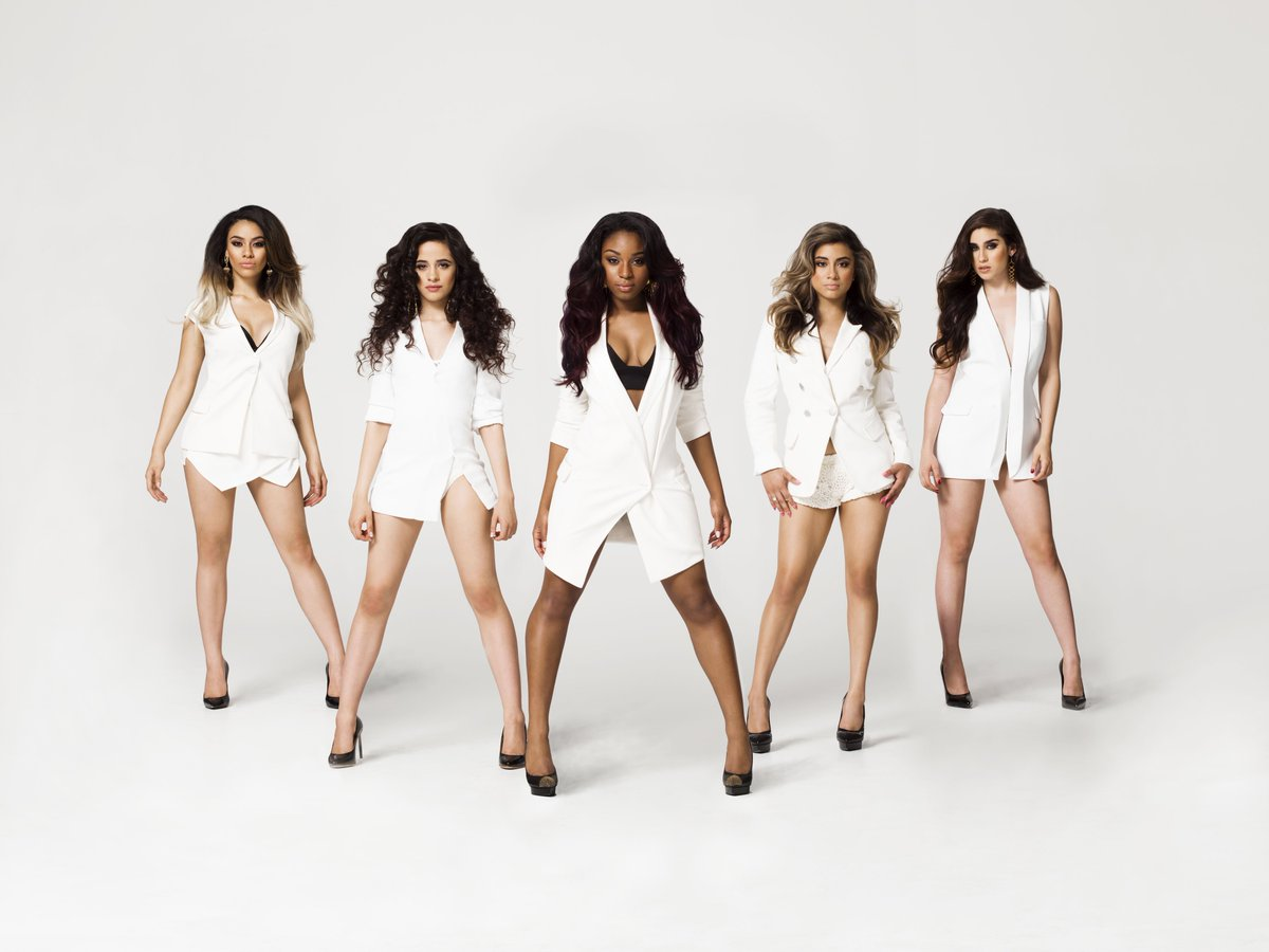 Who's excited for The Ride with Fifth Harmony?! 2 more sleeps! https://t.co/5mCXgNfjLn https://t.co/m42r7M4Vl8