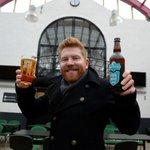 Raise your glasses: the Barras beer festival is back https://t.co/O21Ple8zmU https://t.co/HnXtxBYYeD