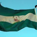 Jornadas de Colonización Cultural de Andalucía. Jerez, 12 y 13 febrero. Comenzamos 17h Siguenos tw en: #jornadasCEHA https://t.co/0G58tLvivP