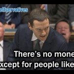 Hidden gap in Tories tax credits U-turn will clobber up to 800,000 families - https://t.co/MRMtUD1Dcf #bbcdp https://t.co/HtdpXd7fb2