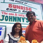 Iconic Durban curry house uses 1996 prices to help ease drought burden https://t.co/Ab87lsRbnl https://t.co/mmBudvDScR