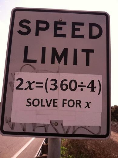 ¿Seríais capaces de calcularlo antes de rebasar la señal? :P https://t.co/eZHvXrcjW1