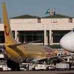 El Aeropuerto de #Jerez cerró enero con una subida del 18,1% en la cifra de pasajeros https://t.co/nvW8lizmMa https://t.co/hz8vAbvKwH