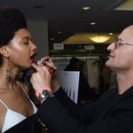 Backstage Beauty Look #NYFW NARS for Creatures of The Wind #narsissist, #NYFW, #Mark ... - https://t.co/eBqqDNsT4d https://t.co/X4si1kQ0t3